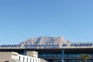 Aeroporto Palermo (piccola)