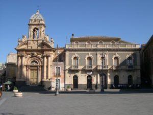 Biancavilla_chiesa_del_Rosario