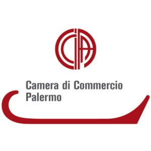 Camera di Commercio Palermo