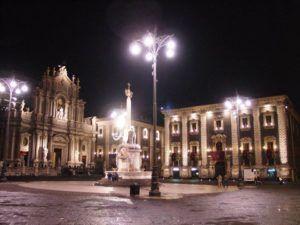 Comune Catania