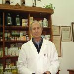 #L'Antico Speziale. Come combattere l'ipertensione?