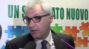 Maurizio Bernava