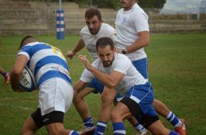 Rugby_Ragusa