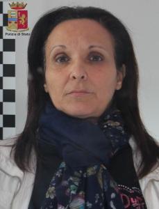 Giuseppe Urbino