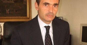 Giorgio De Rita