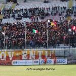 #Calcio. Il CONI salva clamorosamente la Reggina, sarà derby ai play-out