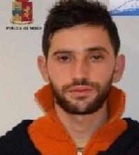 Nuccio_cassisi