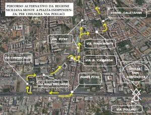Palermo_mappa_vie alternative