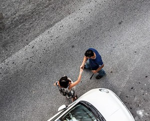 Parcheggiatore-abusivo-590-20120809__MG_1753 (2)
