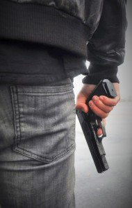 criminale_pistola