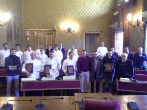 premiazione_chef_stellati_ragusa
