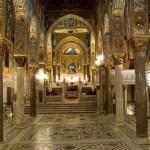 #Palermo. Il capoluogo siciliano Capitale italiana della Cultura 2018