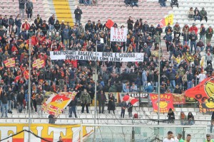 ACR Messina - Melfi 11-3-2015 i