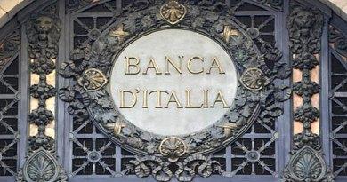 """Prestiti da 25.000 euro garantiti dallo Stato, Calderone: """"Presa in giro autorizzata, tasso è al 2%"""""""