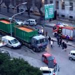 Incidente Boccetta 25-3-2015