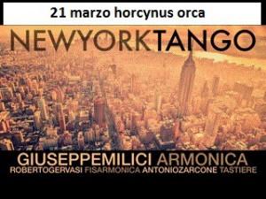 New_York_Tango_HO