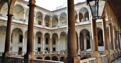 """Turismo siciliano, Cracolici attacca Messina: """"Assessore, ma lei c'è o ci fa?"""""""