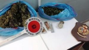 Polizia_droga