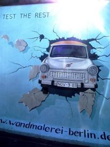 berlin-wall_graffito_murales_street_art