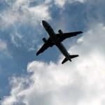 #Palermo. Indagati per assenteismo 9 dipendenti dell'aeroporto Falcone_Borsellino