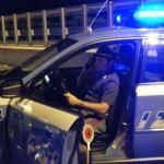 polizia-stradale-550