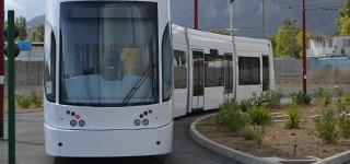 tram_palermo