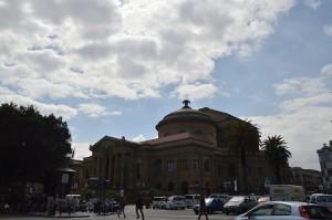 Palermo (1)