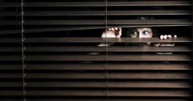 #Messina. Tormentava la ex moglie, arrestato stalker 55enne