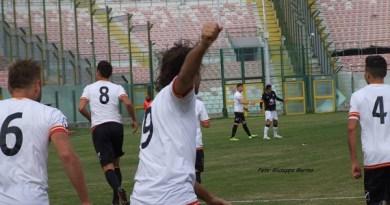 #Calcio. Il Messina è in Lega Pro: sarà un campionato a 18 squadre