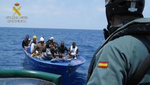 2015-06-08_Rescate_inmigrantes_Rio_Segura_02