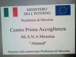 Centro Ahmed 2