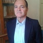 L'assessore Filippo Sottile