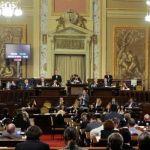 """#Sicilia. Ex Province e legge elettorale, i 5 Stelle: """"In Aula due norme per soddisfare gli appetiti dei partiti"""""""