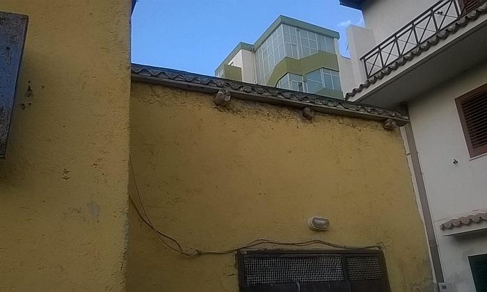 #Messina. Stalla abusiva a Contesse: inascoltate le denunce dei residenti