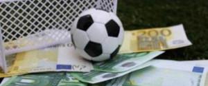 calcio-scommesse-Polizia