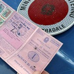 polizia-controllo-patente-550(1)