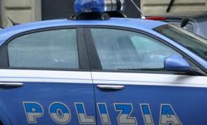 volante-polizia_articolo
