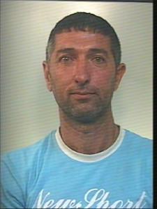 6480_foto NASTASI Diego - arrestato a Licata
