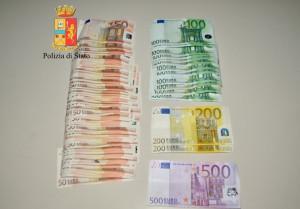 Banconote_Polizia