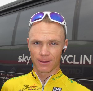 Chris_Froome_