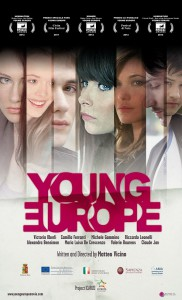 YOUNG EUROPE OPEN LAYERS_Polizia (8)