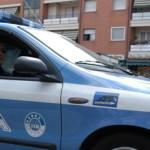#Agrigento. Due feriti in una sparatoria a Canicattì, fermati padre e figlio