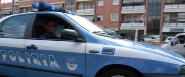 volante_grande_Polizia