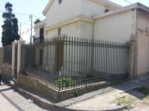 Chiesa di Loreto (4)
