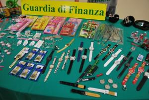 Guardia di Finanza Catania_3