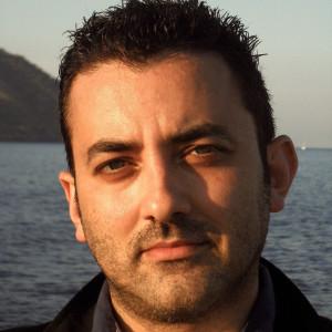 Luigi_LaRosa (1)