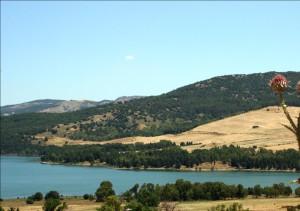 Parco Monti sicani