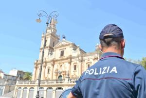 Polizia Ragusa 2