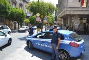 Polizia Ragusa 3