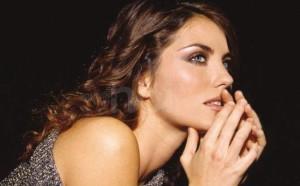 Vanessa-Gravina (2)